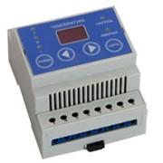 Терморегулятор МРТ24 фото