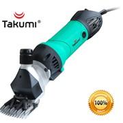 Машинка для стрижки овец TAKUMI-9001 мощность 350W фото
