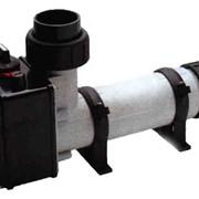 Электронагреватель пластиковый Pahlen (для бассейна) фото
