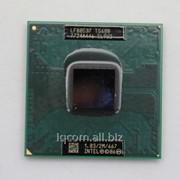 Процессор Intel T5600 1.83Ghz 2M s478 фото