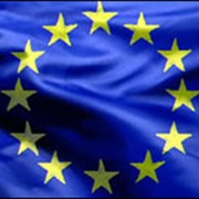 Страны Шенгенского соглашения: оформление визы и визовая поддержка фото