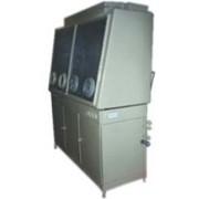 Шкаф вытяжной ШВ-2РА фото