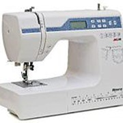 Швейная машина Minerva JNC200 фото