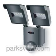 Led светильник 2H 20W 4100K 220V S фото