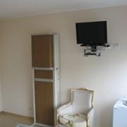 Палаты педиатрического профиля фото