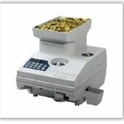 Счетчик монет AB CS 3300 фото