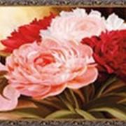 Гобеленовая картина 60х120 GS72 фото