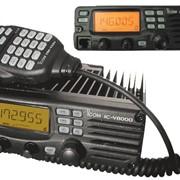 Радиостанция IC-V8000 фото