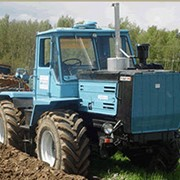Двигатели к тракторам ХТЗ фото