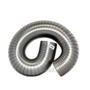Труба гофра 95 L=3 м Артикул 73.99 фото