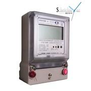 DDSY 580 Счетчик электроэнергии однофазный 10(60)А фото