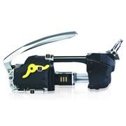 Пневматический Инструмент ZP28 -6A, ZP28 -9A фото