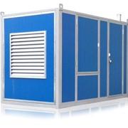 Мини-контейнер БК-2 фото