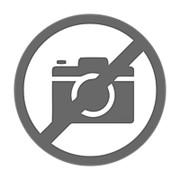 Погрузчик монтируемый ПМС-0,8 фото