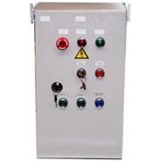 Ящики управления серии Я5000С,Ящики управления освещением серии ЯУО 9600 фото