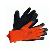 Перчатки защитные Dimmer-Winter фото