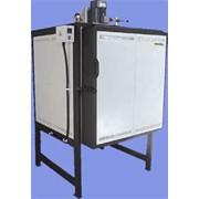 Сушильный шкаф LFN до 600 °C фото