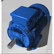 Электродвигатель 5амх132 фото