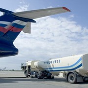 Авиационный керосин ТС-1, Топливо реактивное керосин фото