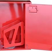 Шкаф пожарный Ш-ПК-01 фото