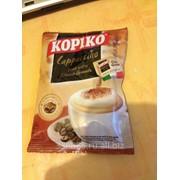 Кофе в пакетиках фото