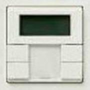 Плата интерфейса LonWorks фото