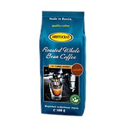 Кофе в зёрнах Luxury фото