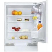 Холодильник ZANUSSI ZUA14020SA фото