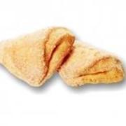 Печенье Первомайское фото