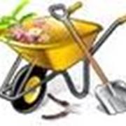 Продажа садовых инструментов: садовоогородный ручной и механизированный инвентарь, средства малой механизации для подсобного хозяйства фото