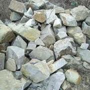 Добыча камня фото