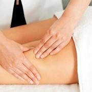 Массаж передней и задней поверхности ног, оздоровительный массаж, 30 мин. фото