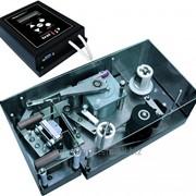 Термопринтер TREI-P APM (датер брикетов) фото
