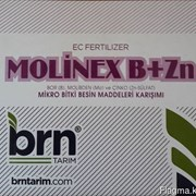 Удобрение Molinex фото