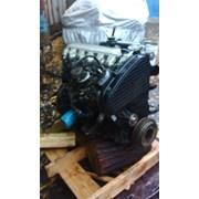 Капитальный ремонт двигателей Isuzu фото