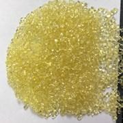 Первичнуая гранула полиуретана фото