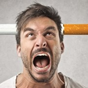 Бросить курить корпоративно фото