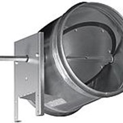 DCGAr 125 Воздушный клапан фото