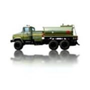 Топливозаправщики и оборудование для заправки топливом фото