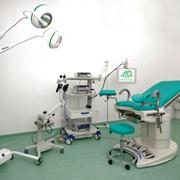Гинекология в медицинском центре Биофармтех фото