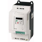 Преобразователь частоты 7.5 кВт Eaton DA1-34018FB-A20C фото