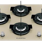 Варочная панель Hotpoint-Ariston TD640SCHIX фото