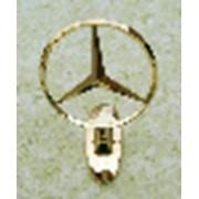 Позолота-Тюнинг вашего авто фото