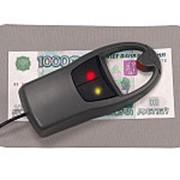 DORS-15 Визуализатор магнитных и инфракрасных меток фото