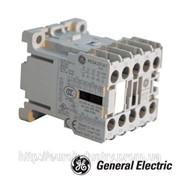 20/9/310/230 Контактор MC1A310ATN 4 кВт 380В кат. 230В50Гц 100214 General Electric 3482797 фото