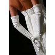 Пошив из давальческого сырья перчаток по лекалам заказчика, Украина, Черновцы фото