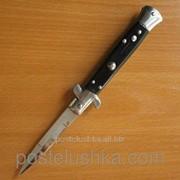 Нож выкидной 011 Grand Way фото