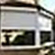 Ремонт роллет Донецк,ремонт роллетов Донецк,ремонт ворот Донецк фото