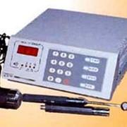 Аппарат для ультразвуковой терапии УЗТ 1.07 Ф фото