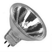 Галогенная низковольтная лампа фото